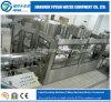 Óleo automático de alta velocidade de China/máquina de enchimento detergente