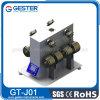 Probador dinámico del pedal/de la asamblea inestable (GT-J01)