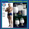 Base de las testosteronas del polvo de los esteroides anabólicos del edificio de carrocería del músculo de la muestra libre