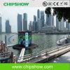 Grande tabellone esterno del LED di colore completo P20 di Chipshow
