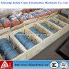 Motor elétrico forte da vibração da caixa de madeira