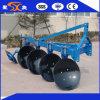 L'entraîneur neuf de ferme usine la charrue à disques (LYQ-325/LYQ-425/LYQ/525)
