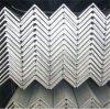 Distributor profissional de Metal Angle Steel