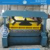 Металл формируя машину для листа толя