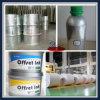 Solución química de Nvp para la limpieza del PWB