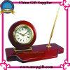 Высокое качество Quatz Clock для Gift
