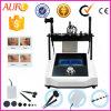 Máquina facial monopolar del BALNEARIO del RF del masaje de la piel de la radiofrecuencia