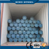 GR b API 5L Carbon Steel Seamless Pipe ASTM A106