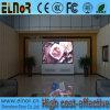 Pantalla video de aluminio de la pared del perfil P6 LED de las invenciones de la electrónica