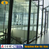 Competitive Price를 가진 높은 Quality Cut to Size Glass Kitchen Cabinet Door