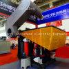 Industrieller Aluminiumofen