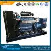 Цена комплекта генератора Deutz 185kVA тепловозное