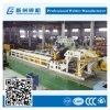 Automatischer kratzender Stahlproduktionszweig