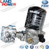 Pièces de camion du dessiccateur Assy/3515010-Q604W/Faw d'air