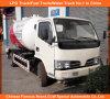 소형 5cbm LPG Tanker Trucks 5000liters LPG Bobtail