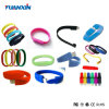 Colorful Bracelet PVC Women Wristband USB Flash Drive