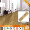 Wooden barato Floor Glazed No-Slip 3D Inkjet Ceramic Tile (J156008D)