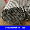 Stainless Steel Tubing (304, 316L)