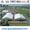 Grande Outdoor White Commercial Tent per Events