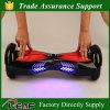 Скейтборд Hoverboard самоката баланса колеса самоката 2 собственной личности скоростной дороги балансируя электрический стоящий