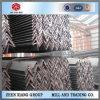 Staaf van de Hoek van het Staal van de Productie van de Fabriek van China Q235 de Materiële