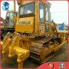 Bulldozer idraulico del cingolo del trattore a cingoli utilizzato Ce/SGS D6d dello OEM-Scarificatore Shanghai/40hq_Container-Shipping 2008/6000hrs