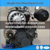 Motores diesel de Aire-Enfriamiento de Deutz-Mwm D302-1 del motor de la alta calidad