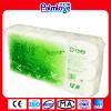 Papel higiénico del rodillo enorme, productos del hogar (PY-2318)