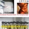 Le configurazioni appoggiano agli effetti secondari di Enanthate del testoterone steroide della polvere di Muscleraw