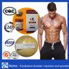Acetato steroide di Trenbolone della polvere dell'asso di Tren di guadagno del muscolo