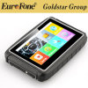 2016 Hot Producto Motocicletas impermeable GPS