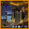 Modelo del arco de Dongyuan/modelos comerciales del edificio residencial de los modelos del edificio/de los modelos de la exposición