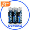 1.5V Dry Cell Battery AA Battery Alkaline Made in Prc