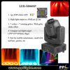 Nuovo! ! ! Mini 60W LED Moving Head Spot Light