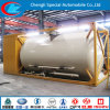 20ft 25cbm LPG Tank Container