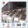enroulement matériel de condensateur d'acier inoxydable de l'acier 304 de 10mm