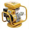 Портативное 5.0HP вибромашина водяной помпы газолина 2 дюймов (50mm)