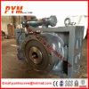 CE Standard Gearbox per Extruder Machine