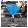 120ml Glass Piombo-libero Plastic Cocktail Cup