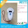 RFID Tier-Scanner des Mikrochip-ISO11784 für Viehbestand