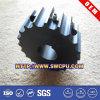 Het aangepaste Plastic Interne Toestel/het Wiel van de Ring