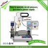 Machine de remplissage automatique en gros de pétrole de /Bottle/Cartridges/Vaporizer Cbd d'atomiseur d'E-Cigarette