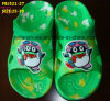Children (FBJ521-27)のための安いCartoonエヴァSlipper Casual Sandal