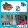 Chaîne de production professionnelle d'alimentation de poissons de la conception 2t/H pour l'alimentation d'Aqua
