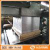 医学の包装のためのアルミニウムシートの合金8011