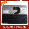 New Laptop Keyboard for HP Pavilion G4 G6 Black