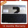 Nouveau clavier d'ordinateur portable pour le noir du pavillon G4 G6 de HP