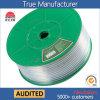 Tuyau d'air PVC tuyau en caoutchouc flexible hydraulique pour machine (04120014)