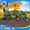 Yl-C026 Interesting Amusement Outdoor Playground Designed für Kids