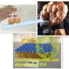 Parabolone 50의 완성되는 액체 Trenbolone Hexahydrobenzylcarbonate CAS 23454-33-3
